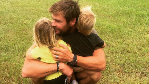 Fatherhood: Αυτά είναι μερικά σημαντικά survival tips για ένα νέο πατέρα