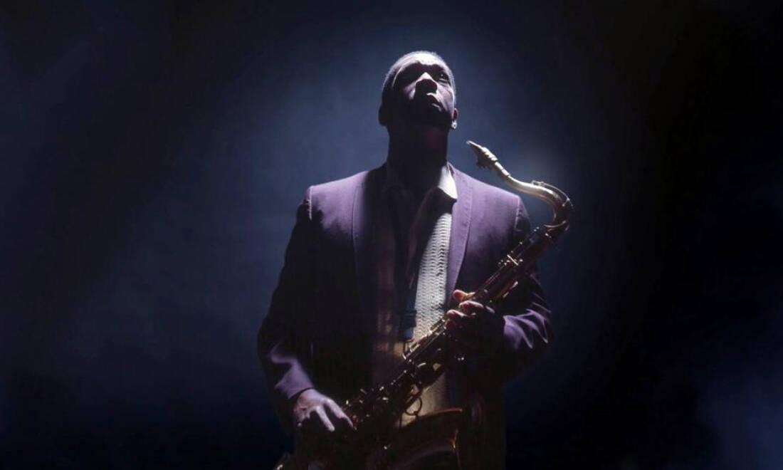 O John Coltrane κατανόησε το ρυθμό της ζωής μέσα από ένα σαξόφωνο