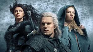 The Witcher: Το trailer της δεύτερης σεζόν είναι επιτέλους εδώ