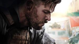 Extraction 2: Ο Tyler Rake ζει και βασιλεύει στο πρώτο trailer