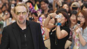 Πώς κατάφερε ο Nicolas Cage να χρεοκοπήσει σπαταλώντας 150 εκατομμύρια δολάρια