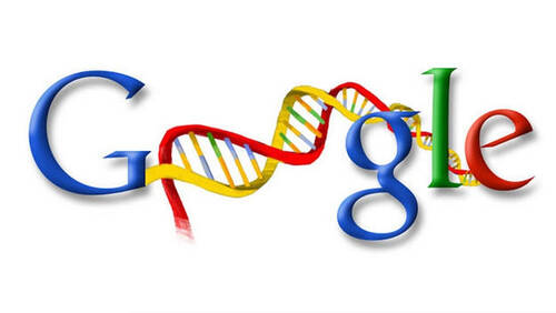 Google Doodle: Γιατί αλλάζει κάθε τόσο εμφάνιση το Google;