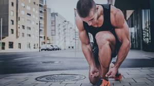 Πώς δεν θα χάσεις ποτέ την όρεξη σου για τρέξιμο