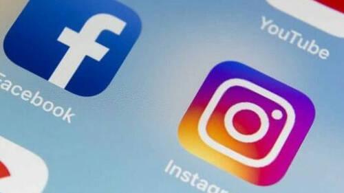 «Έπεσαν» Facebook, Instagram και WhatsApp: Πότε θα λειτουργήσουν ξανά