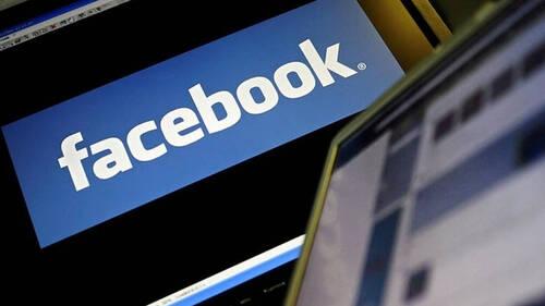 «Έπεσαν» Facebook, Instagram και WhatsApp: Φόβοι για το μεγαλύτερο χακάρισμα της ιστορίας