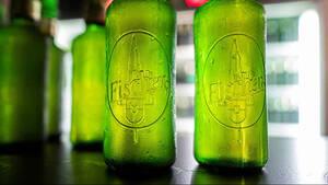 Η μπίρα Fischer απένειμε για 4η συνεχή χρονιά το Βραβείο Κοινού Fischer στις Νύχτες Πρεμιέρας