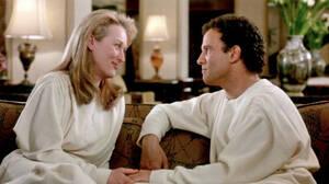Έρευνα: Τι πρέπει να κάνεις για να έχεις ποιοτικότερη ερωτική ζωή;
