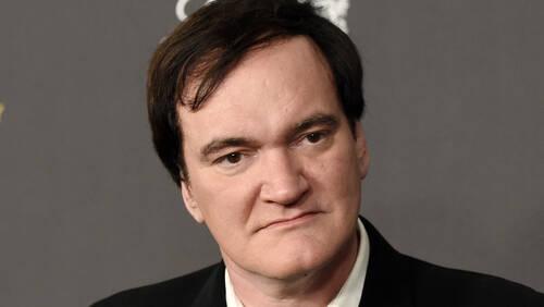 Κάποτε ο Quentin Tarantino παραλίγο να σκηνοθετήσει τον James Bond