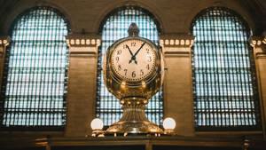 Πώς θα αντιμετωπίσεις αποτελεσματικά την έλλειψη χρόνου