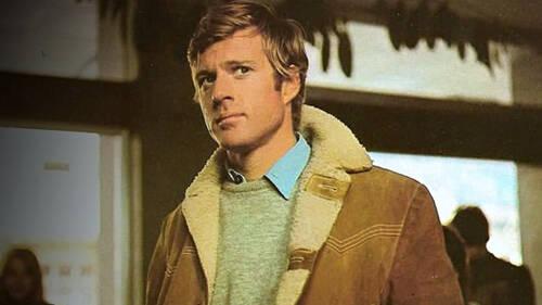 Γιατί πρέπει να έχεις έστω ένα shearling jacket στην ντουλάπα σου;