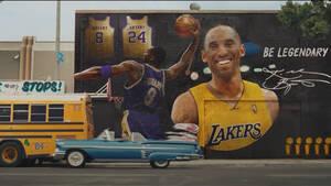 NBA: Ποιος δεν συγκινήθηκε με το βίντεο για 75α γενέθλια της λίγκας;