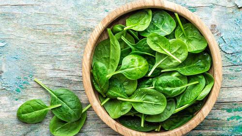 Αυτό είναι το πιο αντικαρκινικό λαχανικό που μπορείς να φας