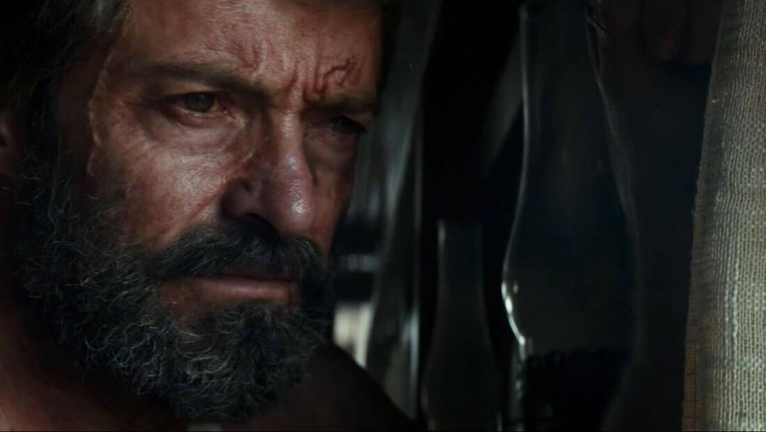 Πέντε ηθοποιοί που «λύγισαν» αποχαιρετώντας τον εικονικό τους ρόλο