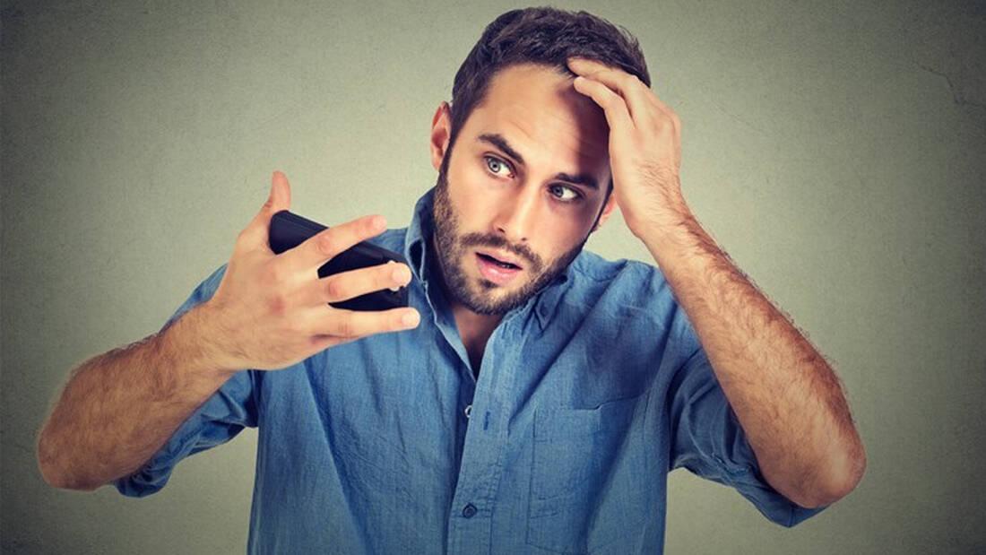 Γιατί πέφτουν τα μαλλιά μας το φθινόπωρο και πώς να το αντιμετωπίσουμε