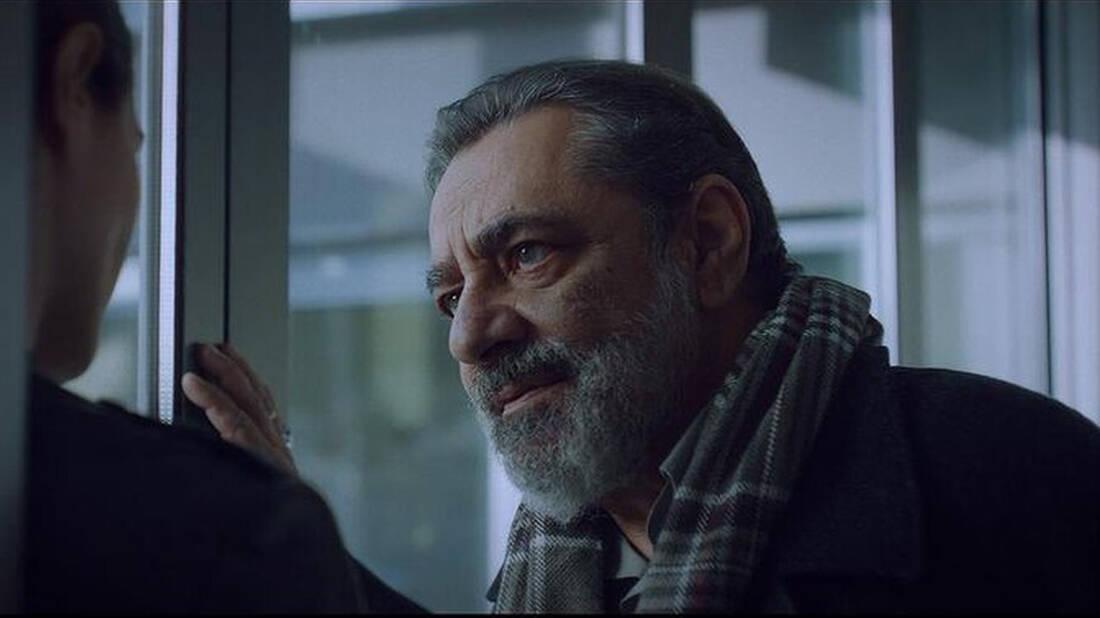 Ο Αντώνης Καφετζόπουλος είναι απαισιόδοξος. Εμείς;