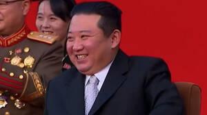 Squid Game: Στη Βόρεια Κορέα πιστεύουν ότι είναι μια ρεαλιστική απεικόνιση του καπιταλισμού