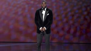 Πώς ο LeBron James απέκτησε το άγγιγμα του Μίδα