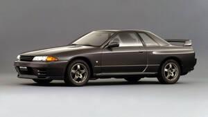 Αυτοκίνητα των 80's που σίγουρα θα τα ξαναδείς στο μέλλον