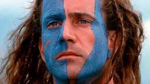 Ο Mel Gibson θα έχει ρόλο έκπληξη στο prequel του John Wick