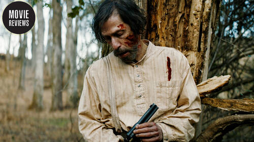 Old Henry: Ένα ανατριχιαστικό John Wick με φόντο την Άγρια Δύση