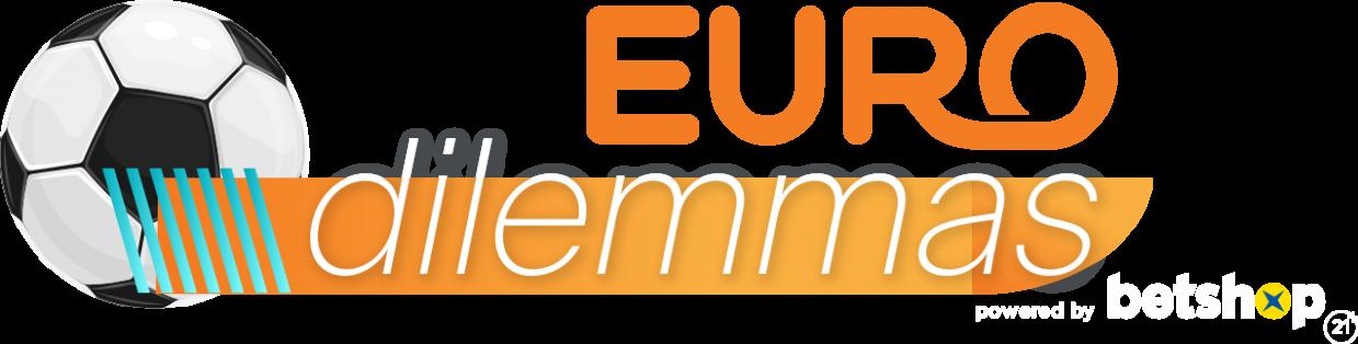 Euro dilemmas